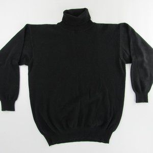 Barneys New York Men's Sweater
